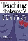 William Shakespeare Educación primaria
