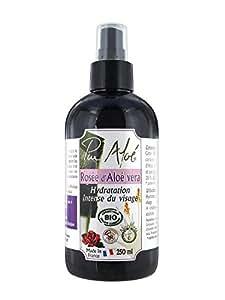 Pur Aloé Rosée d'Aloe Vera 250 ml