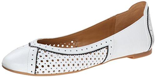 nine-west-accocella-femmes-us-11-blanc-chaussure-plate