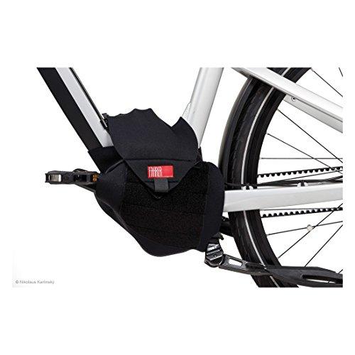 fahrer-e-bike-motor-cover-schutzhulle-fur-e-bike-mittelmotoren