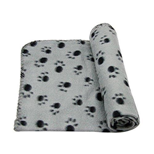 ultnice-manta-de-lana-para-gato-perro-manta-suave-para-sofa-100-x-70cm-gris-negra