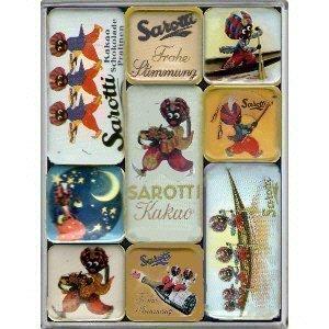 magnet-set-sarotti-schokolade