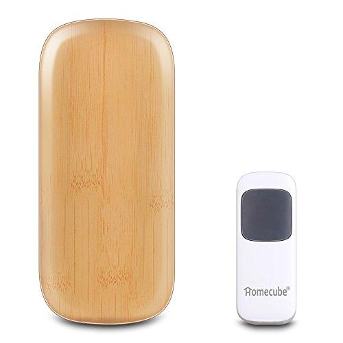 inalambricotimbre-de-puerta-homecube-mas-portatil-984-pies-rango-1-pulsador-con-1-enchufable-recepto