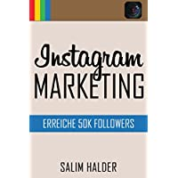 Salim Halder (Herausgeber) (6)Neu kaufen:   EUR 2,99