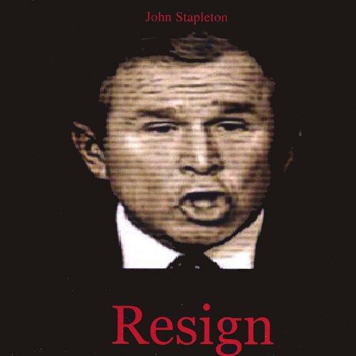 Resign [Explicit]