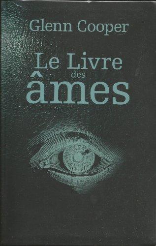 """<a href=""""/node/6058"""">Le livre des âmes</a>"""