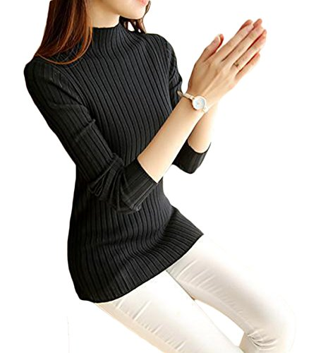 LATEST COLLECTION 2018 100% COTTON PLAIN FULL SLEEVE T-SHIRT CASUAL PARTY FORMAL...