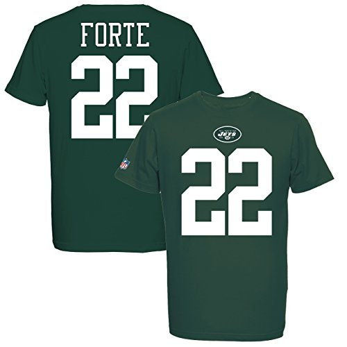 majestic-nfl-matt-forte-22-new-york-jets-player-t-shirt-grossem