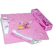 Wii - Disney Princess Combination Kit [UK Import]