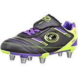 Optimum Boys Tribal Rugby Boots