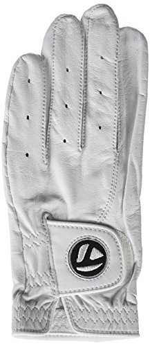 TaylorMade Tour Preferred Gant pour Homme, Homme, Tour...
