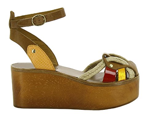 isabel-marant-womens-cp000716p008smulti-multicolor-leather-wedges