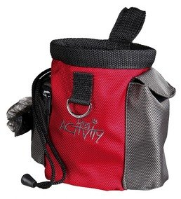 Trixie Dog Activity 2 en 1 Sac pour Chien