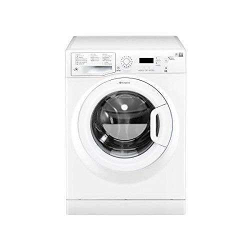 hotpoint-wmbf742p-washing-machine-aquarius-7kg-polar-white