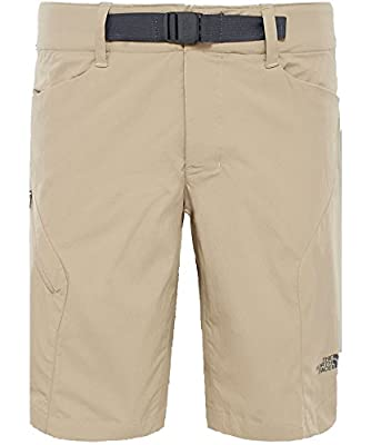 THE NORTH FACE Herren Strt Prmnt 3.0 Sht Shorts von NOS39|#The North Face bei Outdoor Shop