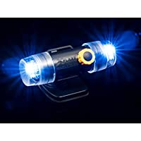 X-Flare Rescue LED Multi-Task luce