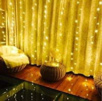 CORST Curtain Fairy Light from CORST