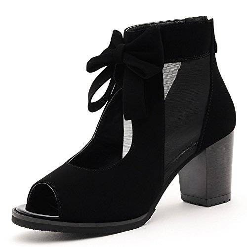moolecole-cyber-monday-womens-air-mesh-breathable-fashionable-bow-decorated-high-heel-peep-toe-zip-s