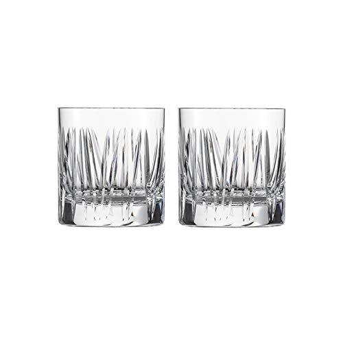 Schott Zwiesel Basic Bar Motion Double old fashioned Glas 2tlg.