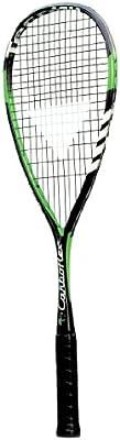 TECNIFIBRE Carboflex Speed Raqueta de Squash