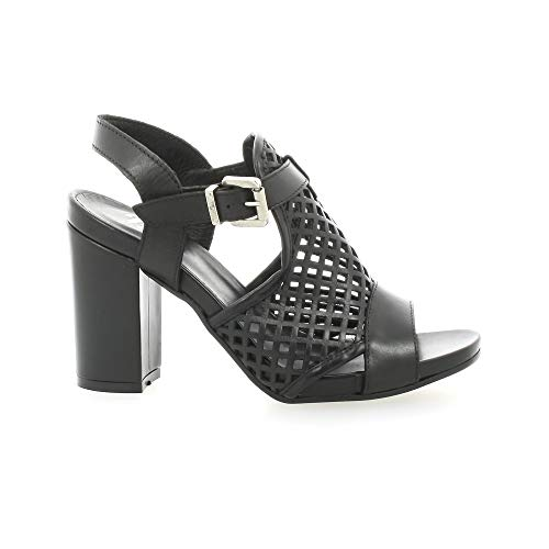 Sandales Pao