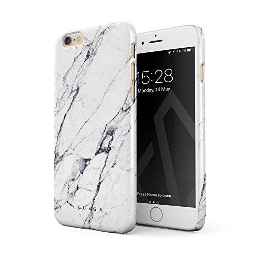 iphone 6 hülle plastik mädchen