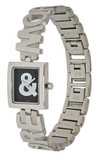 more-more-damenarmbanduhr-more-more-watches-mw-ls-041-mq