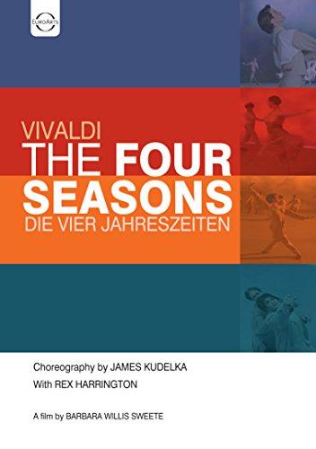 Die Vier Jahreszeiten (Ballett)