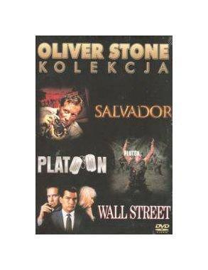 salvador-platoon-wall-street-box-region-2-audio-francais-sous-titres-francais