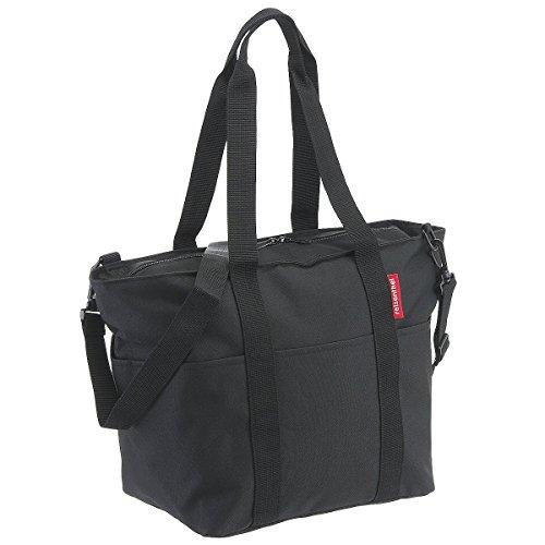 Reisenthel multibag, black, MZ7003