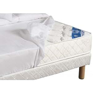 SWEET HOME-SWEET HOME Protege matelas SARA AEGIS 80x190/200