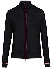 Venice Beach Damen Trainingsjacke Danka Jacket 14241