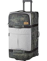 d03b9eb08cd59 Suchergebnis auf Amazon.de für  Hybrid - Koffer   Trolleys ...