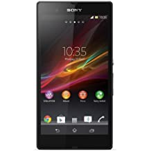Suchergebnis Auf Amazonde Für Günstige Handys Ohne Vertrag Sony