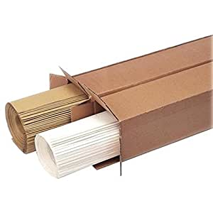 Magnetoplan papier de tableau en li ge marron - Fourniture de bureau livraison gratuite ...