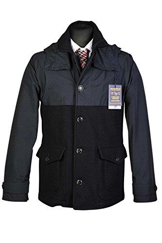 woolrich-jacket-men-wool-cotton-s
