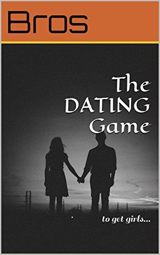 uk gamers dating dating service subreddit