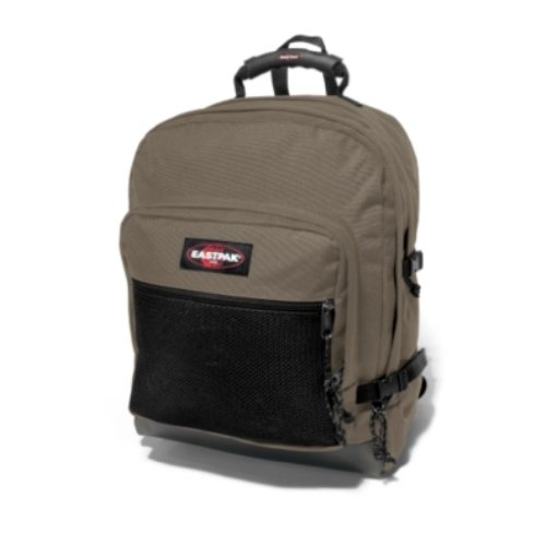 eastpak-unisex-adult-ultimate-large-backpack-ek050237-humus
