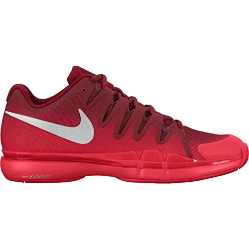 Nike Zoom Vapor 9.5 Tour Red Summer 2017 - 44