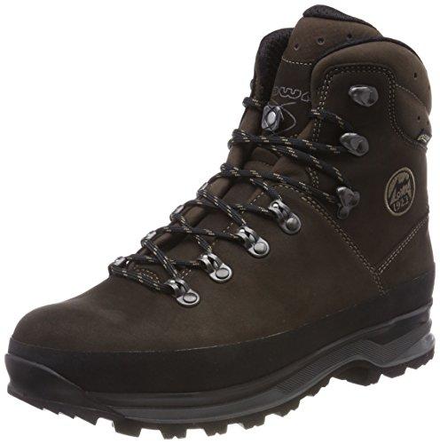 Lowa Ranger III GTX, Chaussures de Randonnée Hautes Homme
