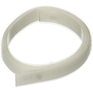 AllerTech Velcro Installation Strip, 30 by Allertech