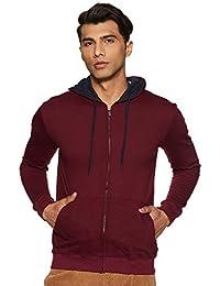 Cloth Theory Men's Sweatshirt
