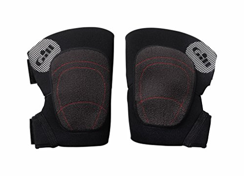 Gill Knee Pads 4519 ONE SIZE FITS ALL
