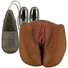 Sex shop realistischer Arsch
