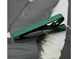 Gywink Sinnvoll Mens Vintage Krawattenklammer Set Klassisch Für Männer Krawattenklammer Für Normale Krawatten Im Täglichen Leben