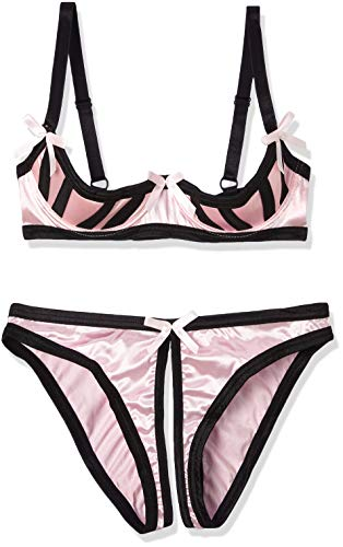 Cottelli Collection Hebe Set / 22203773230 75B / S