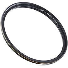 MC UV-Filter - Ultra Slim 16 Schichten Multi Coated Ultra Violet Schutz-Objektiv-Filter für Canon Nikon Sony DSLR-Objektiv (67mm)