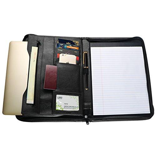 tyson-carpeta-organizadora-personal-de-viaje-con-cierre-de-cremallera-con-panel-de-escritura-bolsill