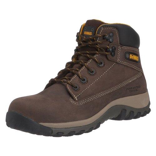 dewalt-dwf-50062-103-8-botas-de-cuero-nobuck-para-hombre-color-marron-talla-42