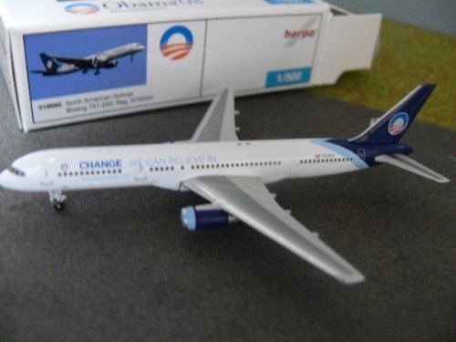 herpa-518680-north-american-airlines-beoing-757-200-obama-campaign-2008-by-herpa